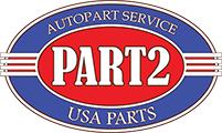 Part2 USA Parts B.V.